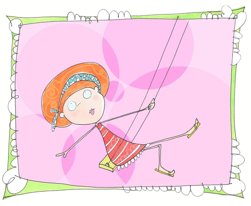 feeling like taking a swing today…