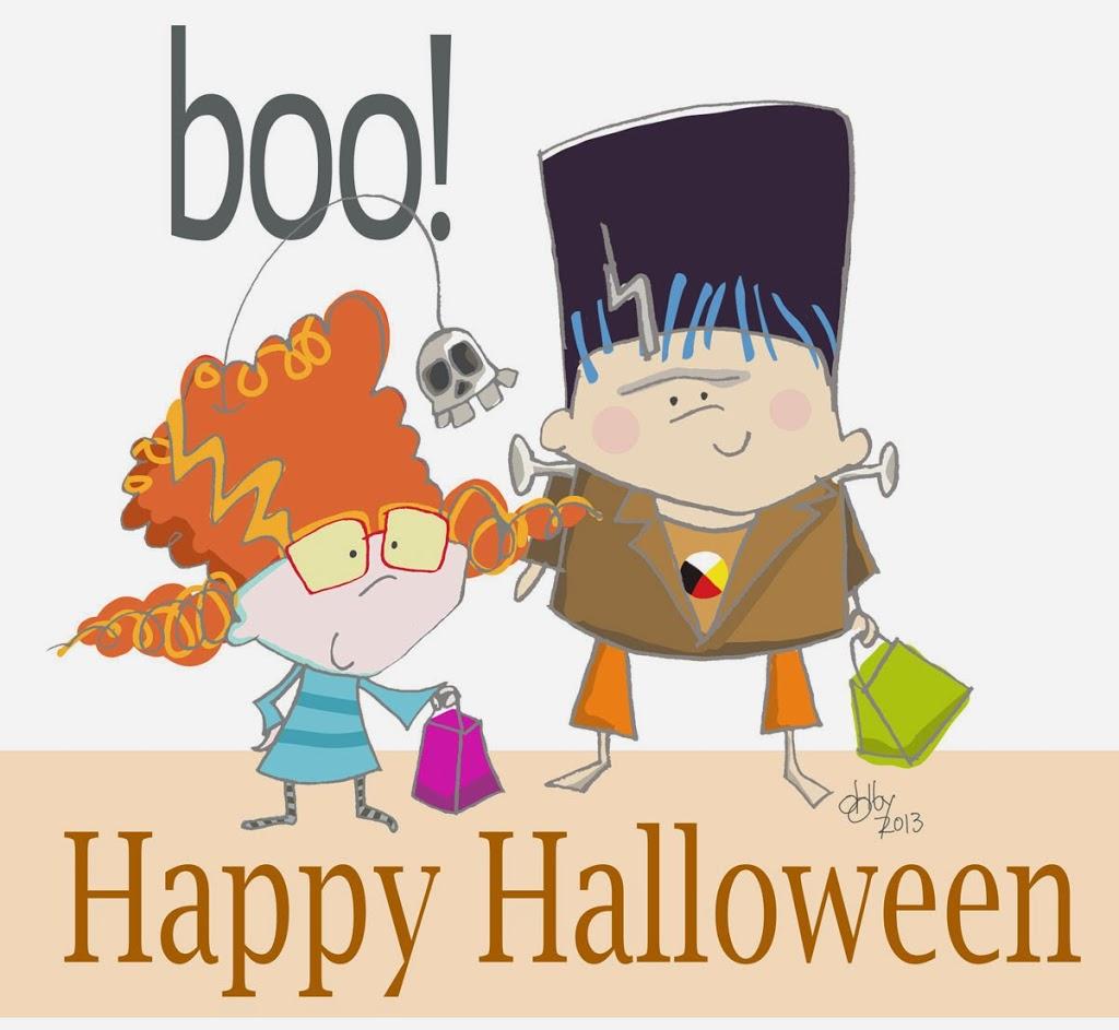 Frankenstein costumes….
