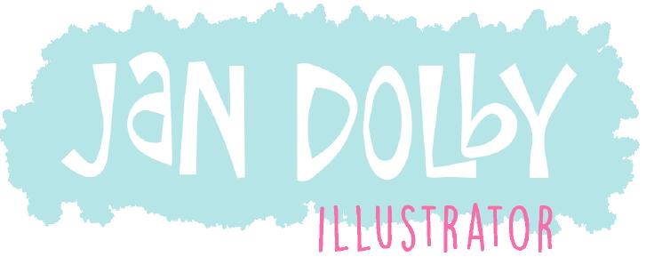 Jan Dolby
