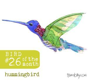 number-bird-26.jpg