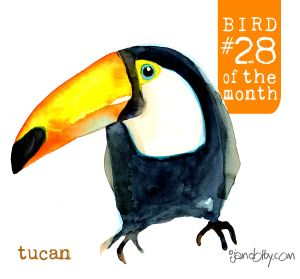 number-bird-28.jpg