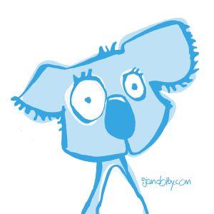 koala-blue.jpg