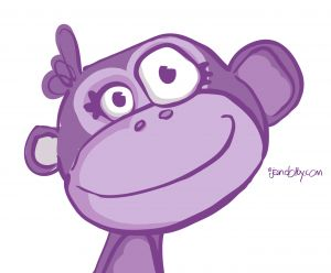 monkey-purple.jpg