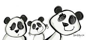panda-pencil.jpg