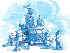 first-pirate-illo-blue.jpg