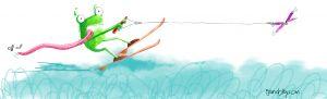 frog-water-skiinig3-c25.jpg