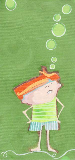 green-boy.jpg