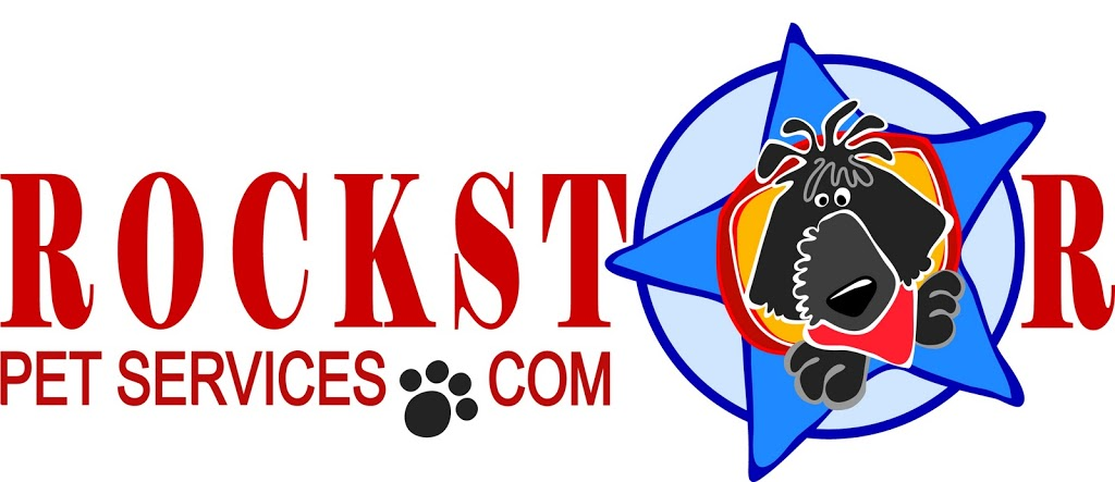 new logo design…