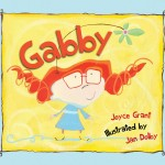 Gabby_cover