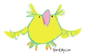 bird22