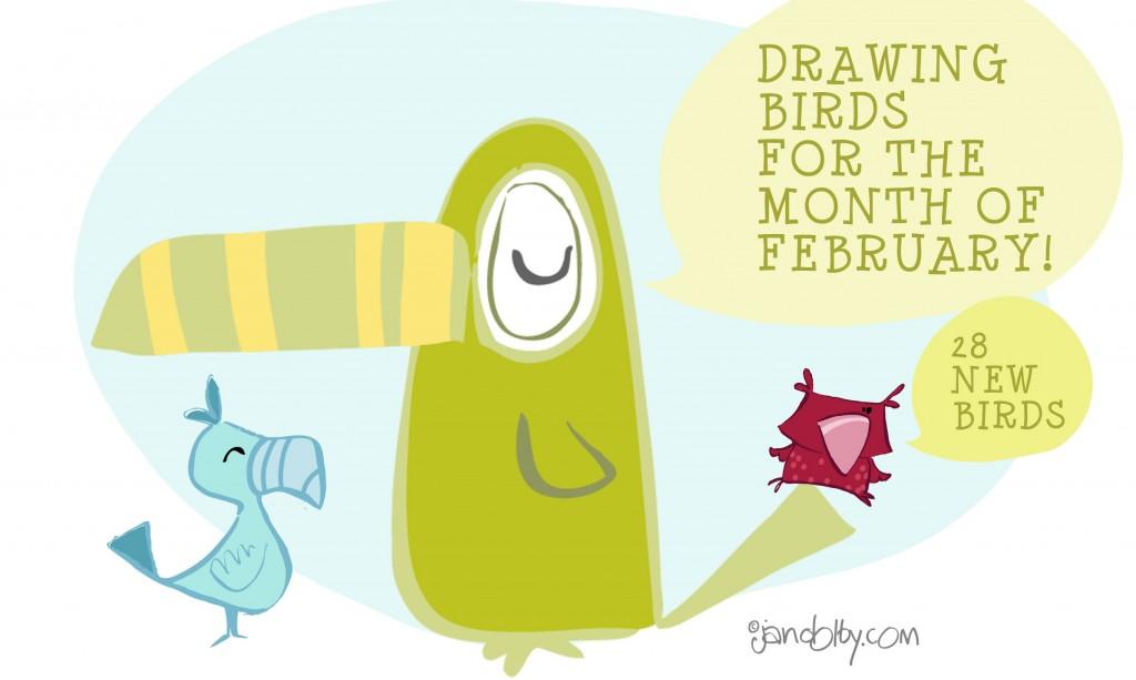 bird-announcement