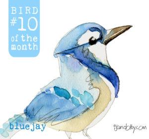 number-bird-10