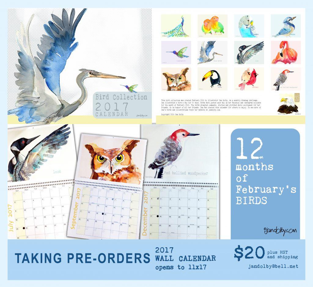 2017-bird-calendar-pre-order-image
